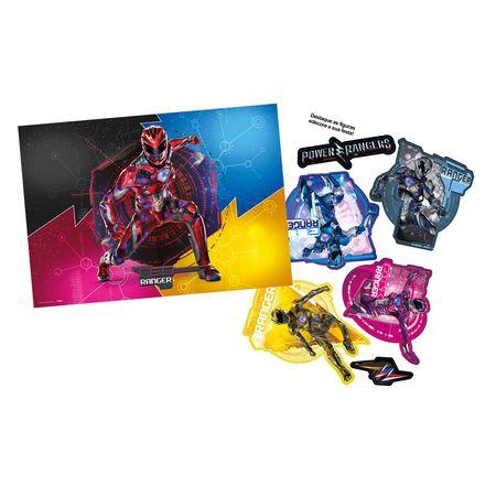 kit-decorativo-power-rangers-lojas-brilhante