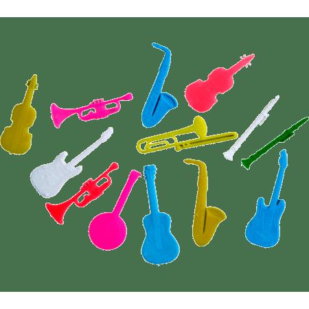 mini-instrumentos-musicais-lojas-brilhante