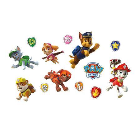 mini-personagens-patrulha-canina-lojas-brilhante
