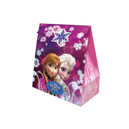 caixa-surpresa-frozen-lojas-brilhante