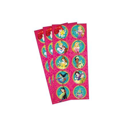 adesivo-princesas-lojas-brilhante