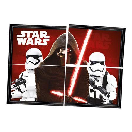 painel-4-laminas-star-wars-lojas-brilhante