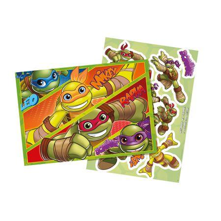 kit-decorativo-tartarugas-ninja-lojas-brilhante