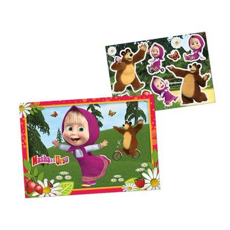kit-decorativo-masha-e-o-urso-lojas-brilhante
