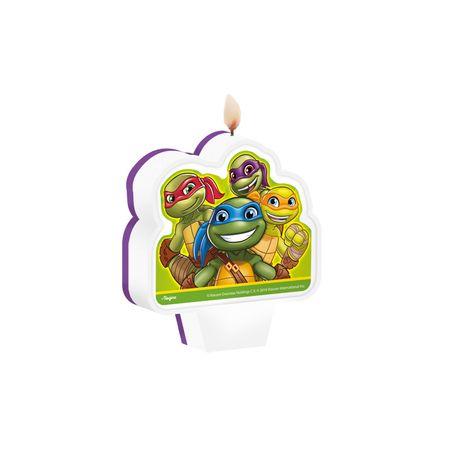 vela-tartarugas-ninja-lojas-brilhante