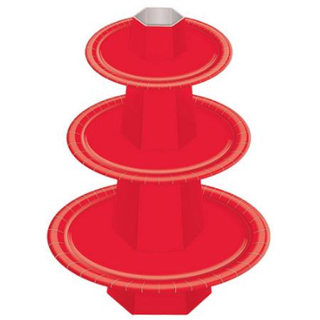 baleiro-3andares-vermelho-lojas-brilhante