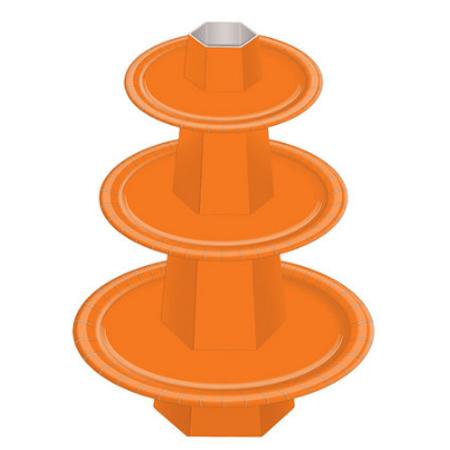 baleiro-3andares-laranja-lojas-brilhante