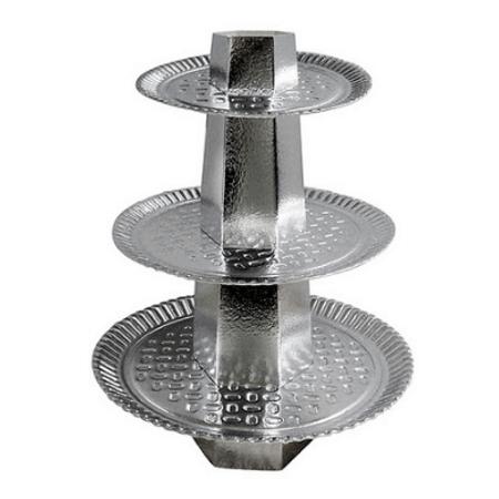 baleiro-3andares-prata-lojas-brilhante