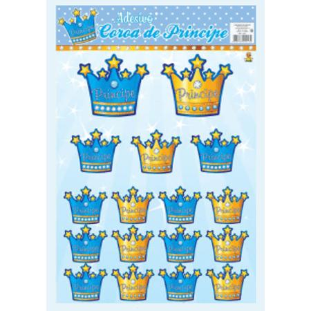 adesivo-coroa-principe-lojas-brilhante