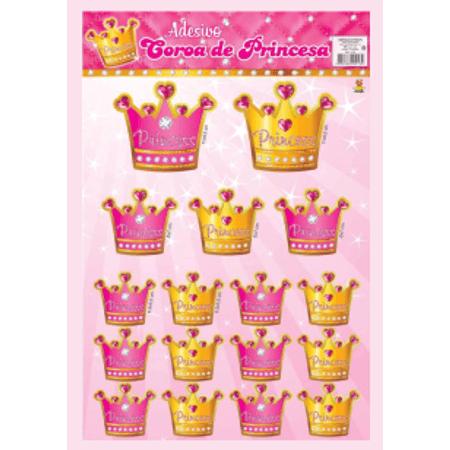 adesivo-coroa-princesa-lojas-brilhante