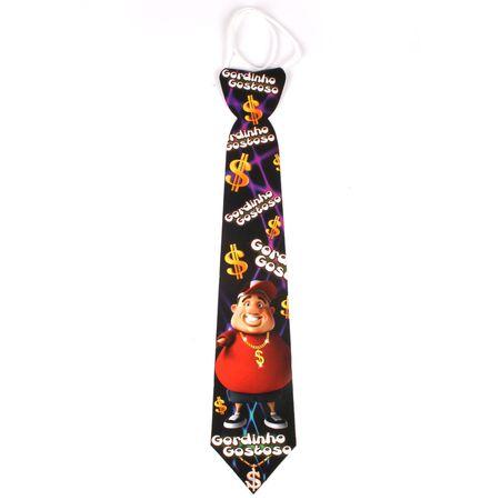 gravata-gordinho-gostoso-lojas-brilhante