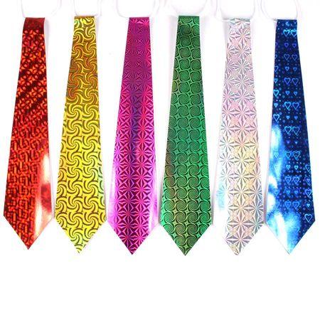 gravata-holografica-lojas-brilhante