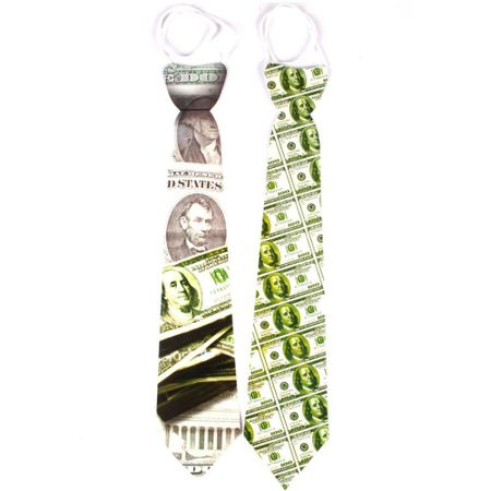 gravata-dolar-lojas-brilhante
