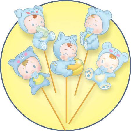 palito-decorativo-baby-azul-lojas-brilhante
