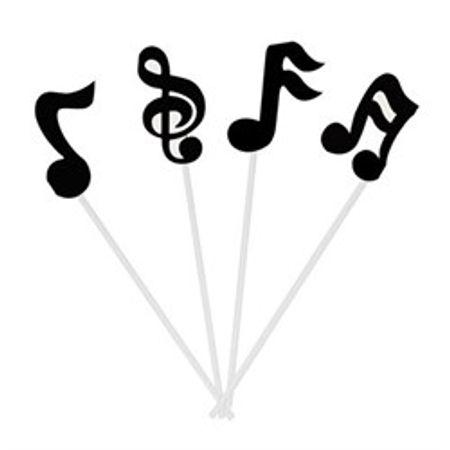 palito-decorativo-notas-musicais-lojas-brilhante