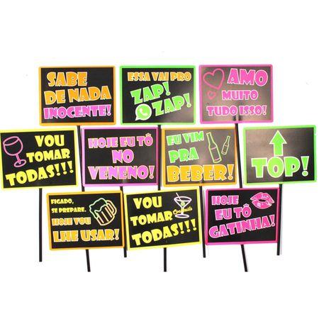 plaquinhas-decorativas-balada-neon-lojas-brilhante