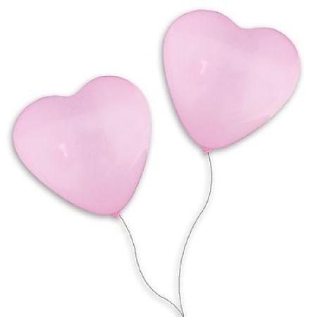 balao-sao-roque-coracao-n6-rosa-lojas-brilhante