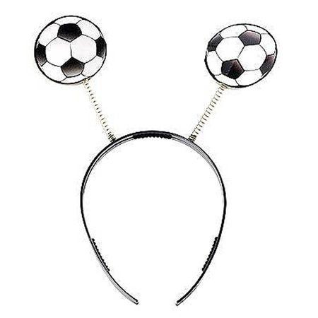 tiara-futebol-lojas-brilhante