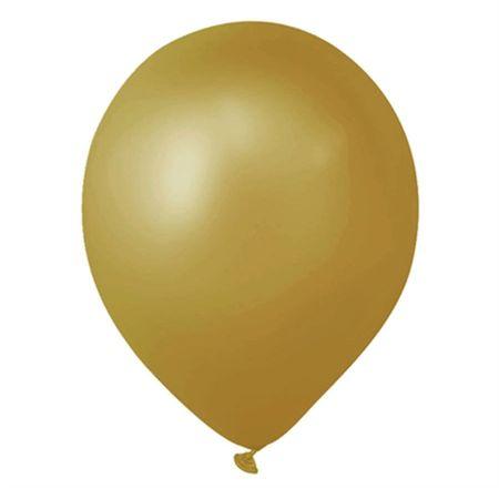 balao-dourado-lojas-brilhante