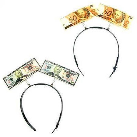 tiara-dinheiro-lojas-brilhante