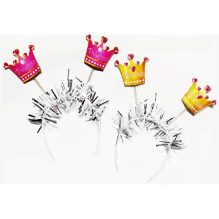 tiara-princesa-lojas-brilhante