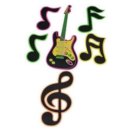 kit-guitarra-lojas-brilhante