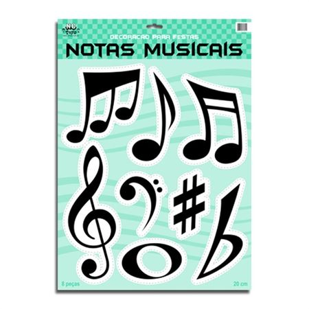 kit-notas-musicais-lojas-brilhante