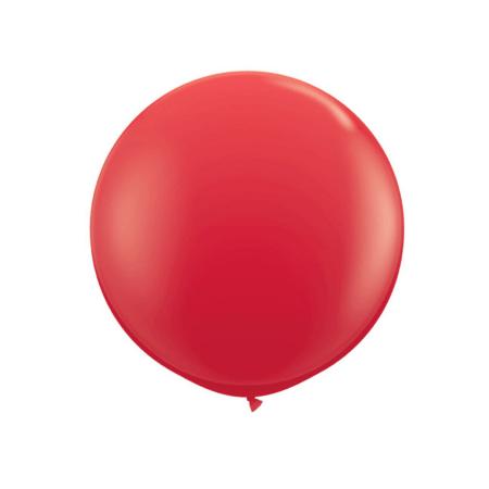 bexigao-vermelho-lojas-brilhante