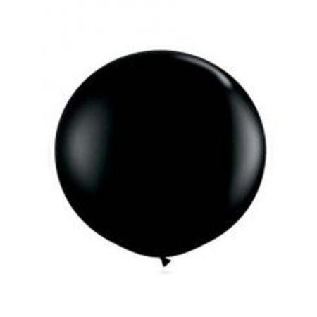 bexigao-preto-loja-brilhante