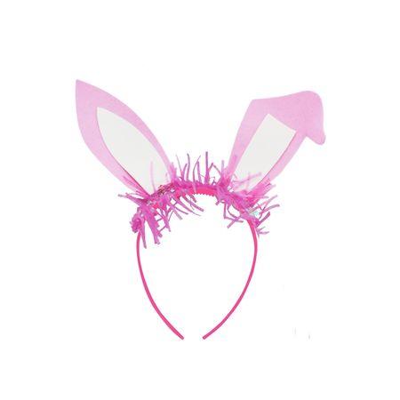 tiara-coelho-lojas-brilhante