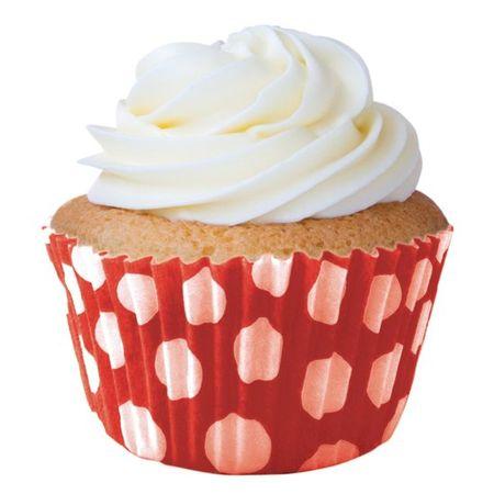 forminha-para-cupcake-vermelho-poa-branco