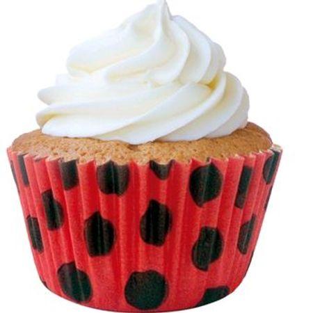 forminha-para-cupcake-vermelho-poa-preto