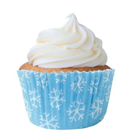 forminha-para-cupcake-flocos-de-neve