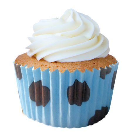 forminha-para-cupcake-azul-poa-marrom