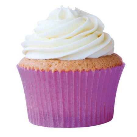 forminha-para-cupcake-lilas
