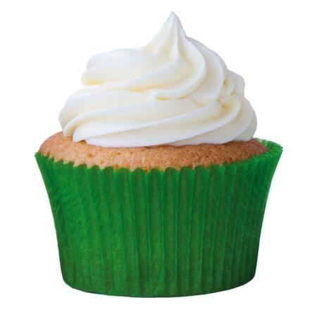 forminha-para-cupcake-verde