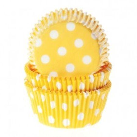 forminha-para-cupcake-amarelo-poa-branco