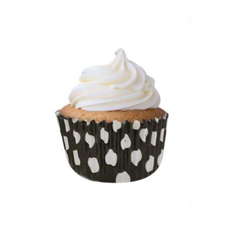 forminha-para-cupcake-preto-poa-branco