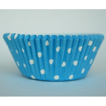 forminha-para-cupcake-azul-poa-branco