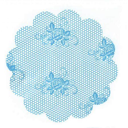 fundo-rendado-azul-claro-lojas-brilhante
