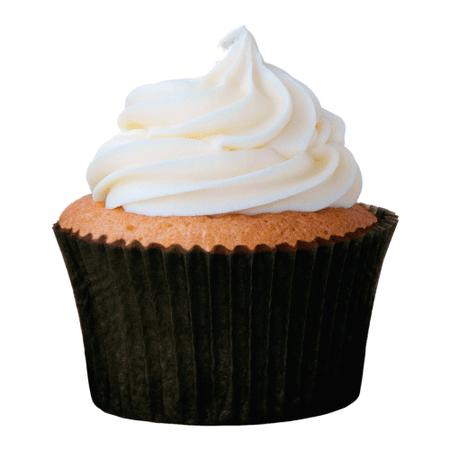 forminha-para-cupcake-preta