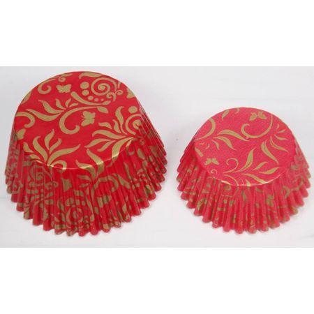 forminha-para-cupcake-arabesco-vermelho