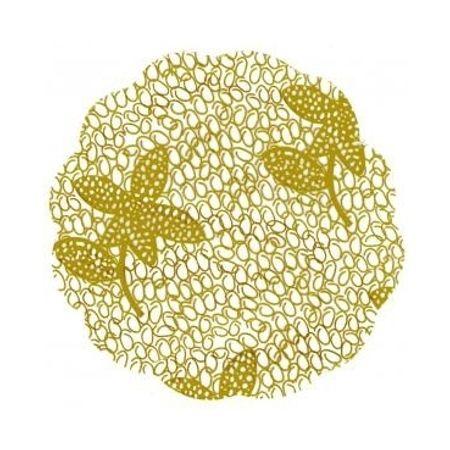fundo-rendado-dourado-lojas-brilhante