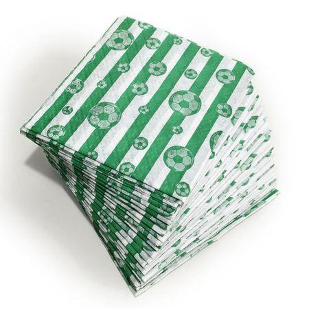 guardanapo-de-papel-alviverde-lojas-brilhante