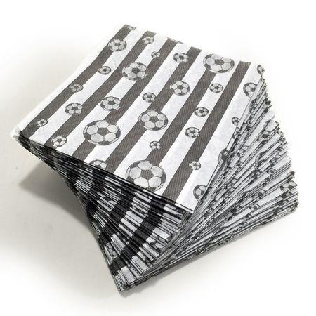 guardanapo-de-papel-alvinegro-lojas-brilhante