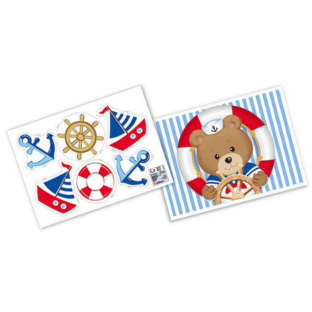 kit-decorativo-ursinho-marinheiro-lojas-brilhante