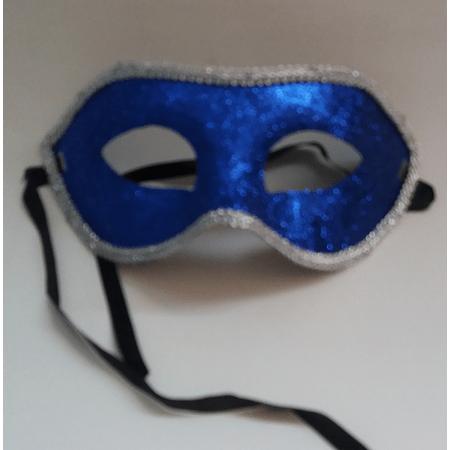 mascara-glitter-azul-lojas-brilhante