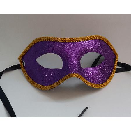 mascara-glitter-roxa-lojas-brilhante