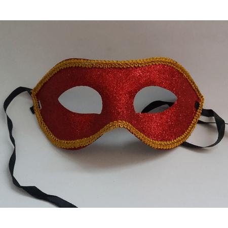 mascara-glitter-vermelha-lojas-brilhante