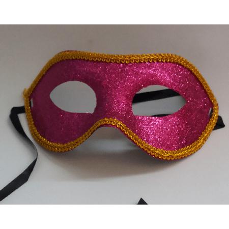mascara-glitter-pink-lojas-brilhante